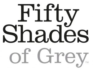 Fifty Shades Of Grey_LOGO